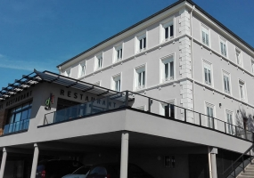 Extension de bâtiment (après)